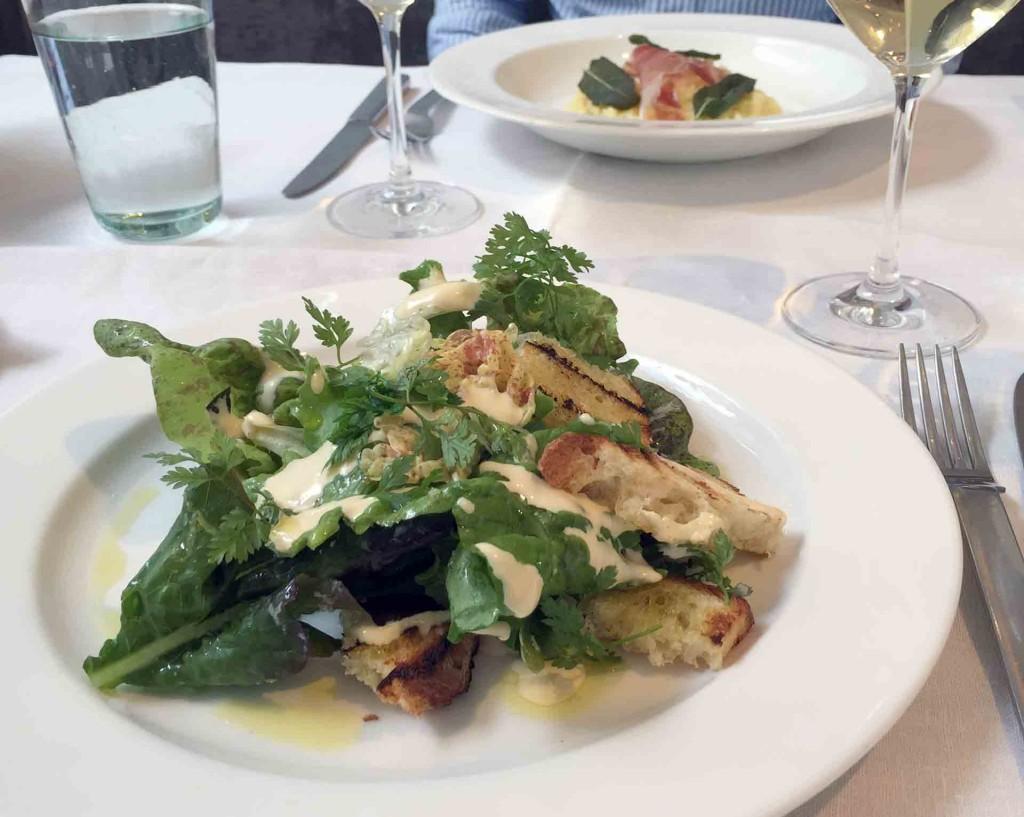 Spring---butter-lettuce-salad-(2)