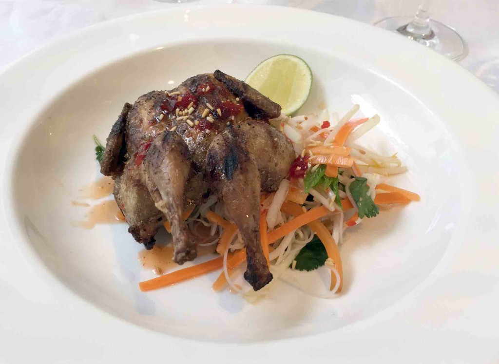 Spring---spice-rubbed-quail