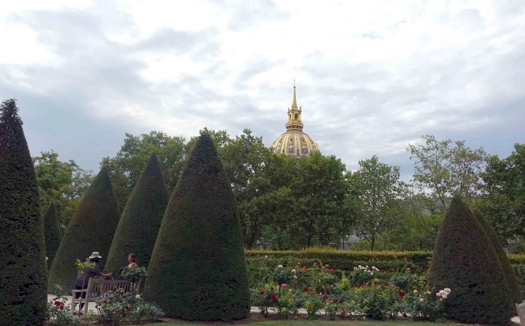 Paris-Musee-Rodin-(gardens)