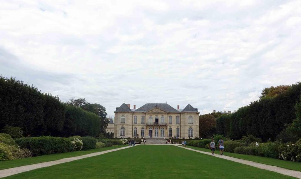 Paris-Musee-Rodin(1)