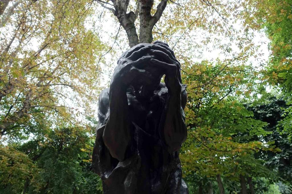 Paris-Musee-Rodin(2)
