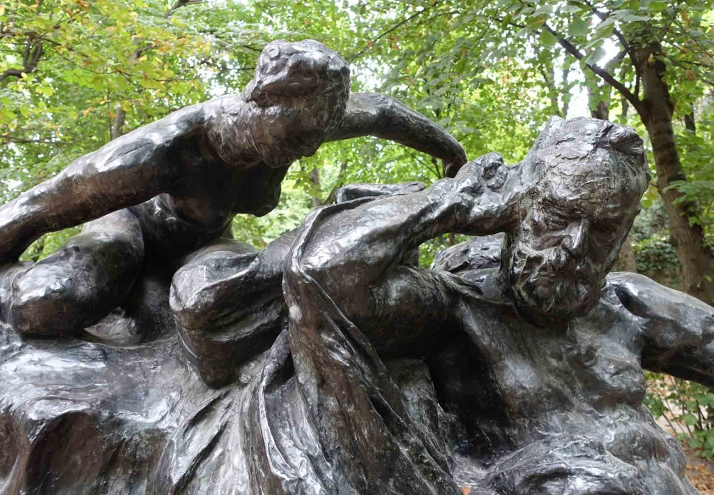 Paris-Musee-Rodin(3)