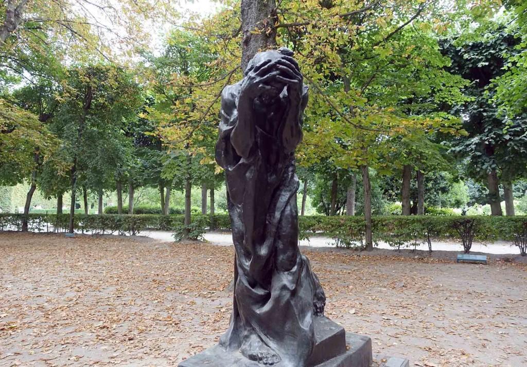 Paris-Musee-Rodin(5)