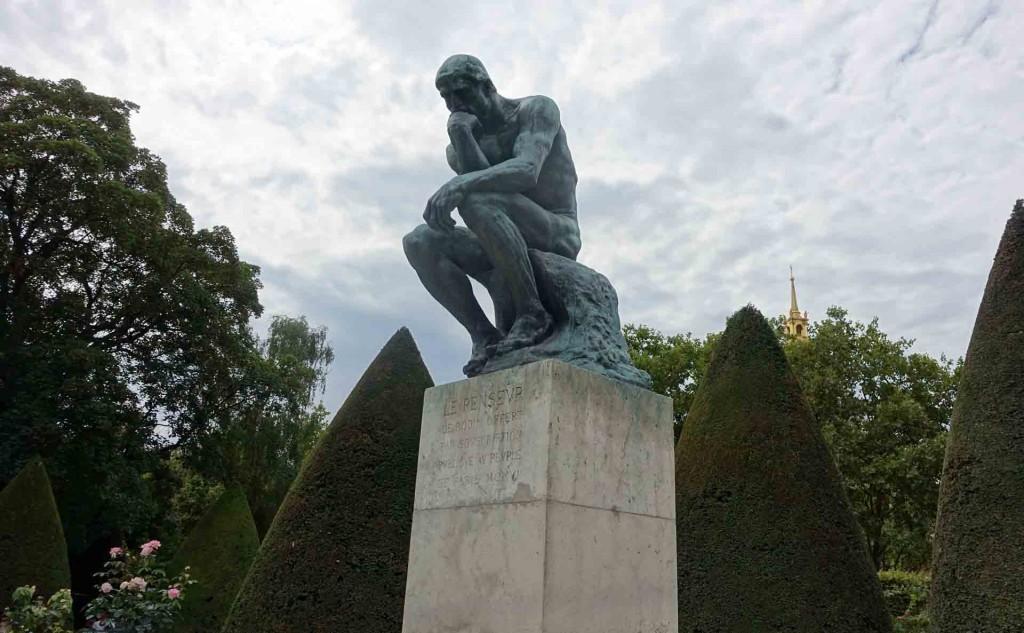 Paris-Musee-Rodin(penseur)