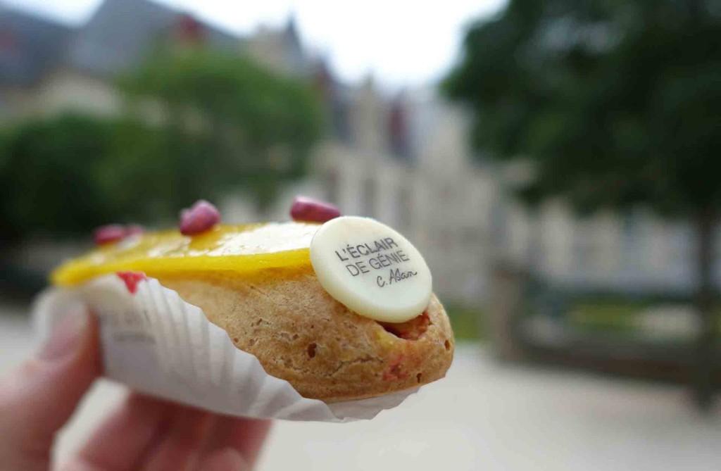 Paris-eclair-de-genie(1)