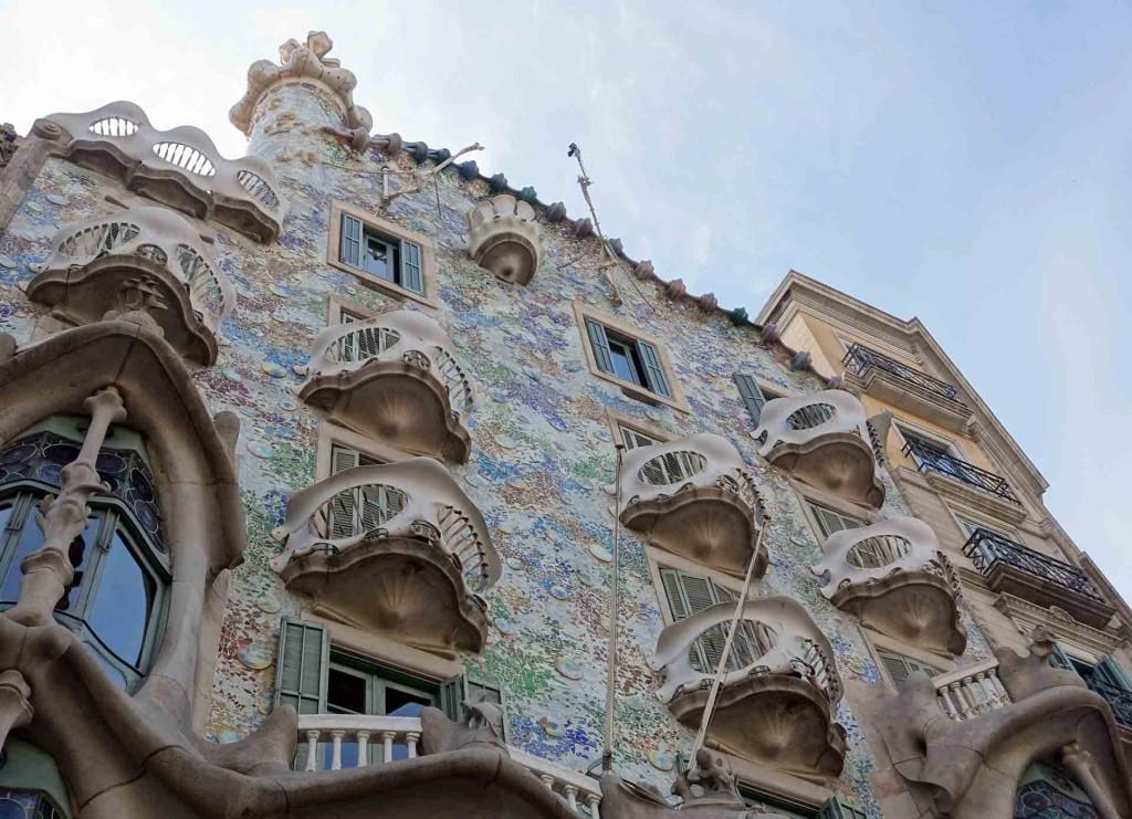 Barcelona-Casa-Batllo-exterior(1)