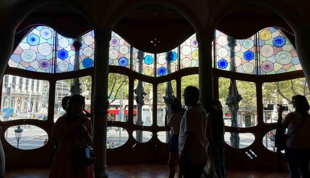 Barcelona-Casa-Batllo-interior-details(4)