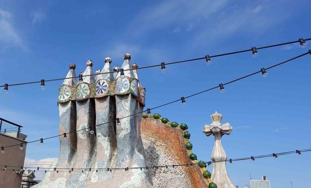 Barcelona-Casa-Batllo-roof