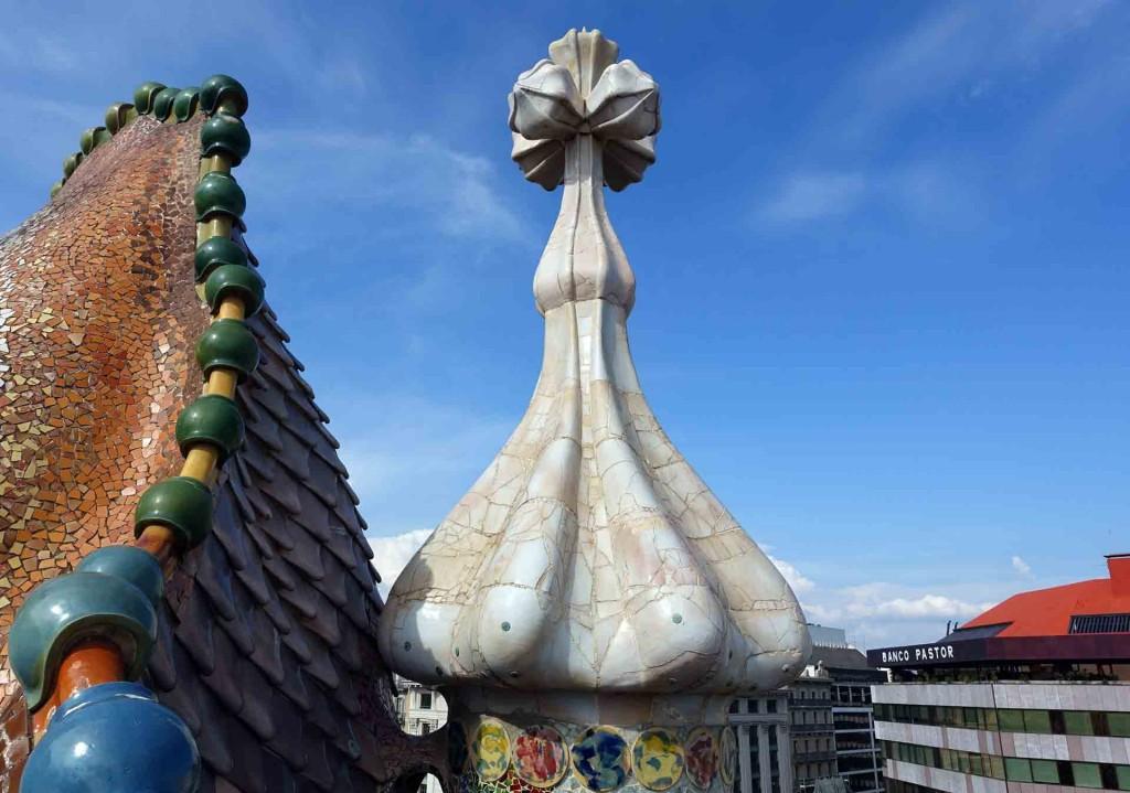 Barcelona-Casa-Batllo-roof(1)
