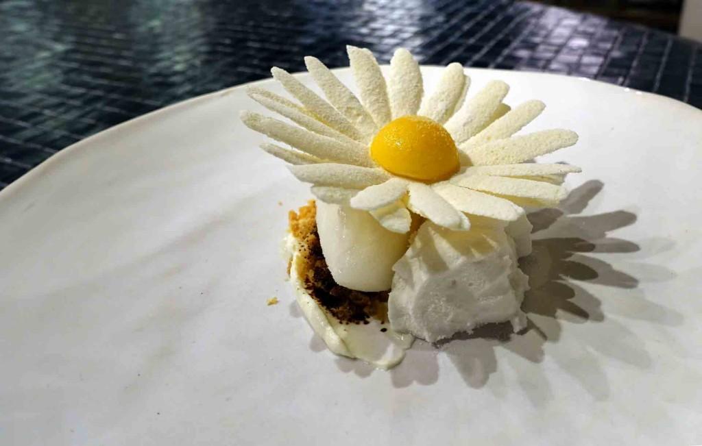 Barcelona-Hoja-Santa-dessert