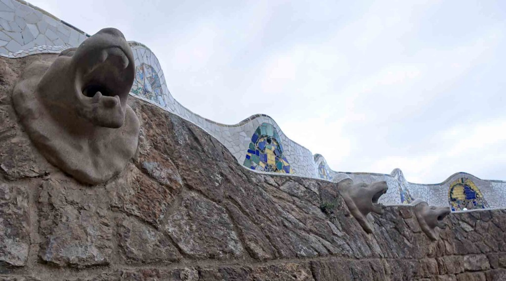 Barcelona-Parc-Guell-(2)