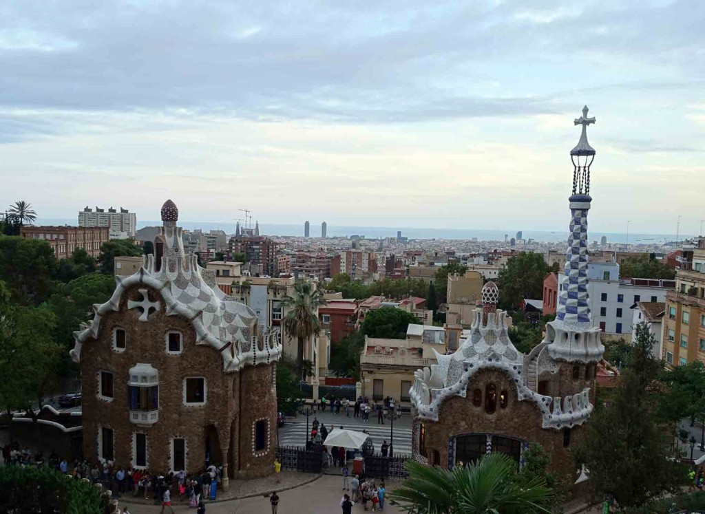 Barcelona-Parc-Guell-(3)