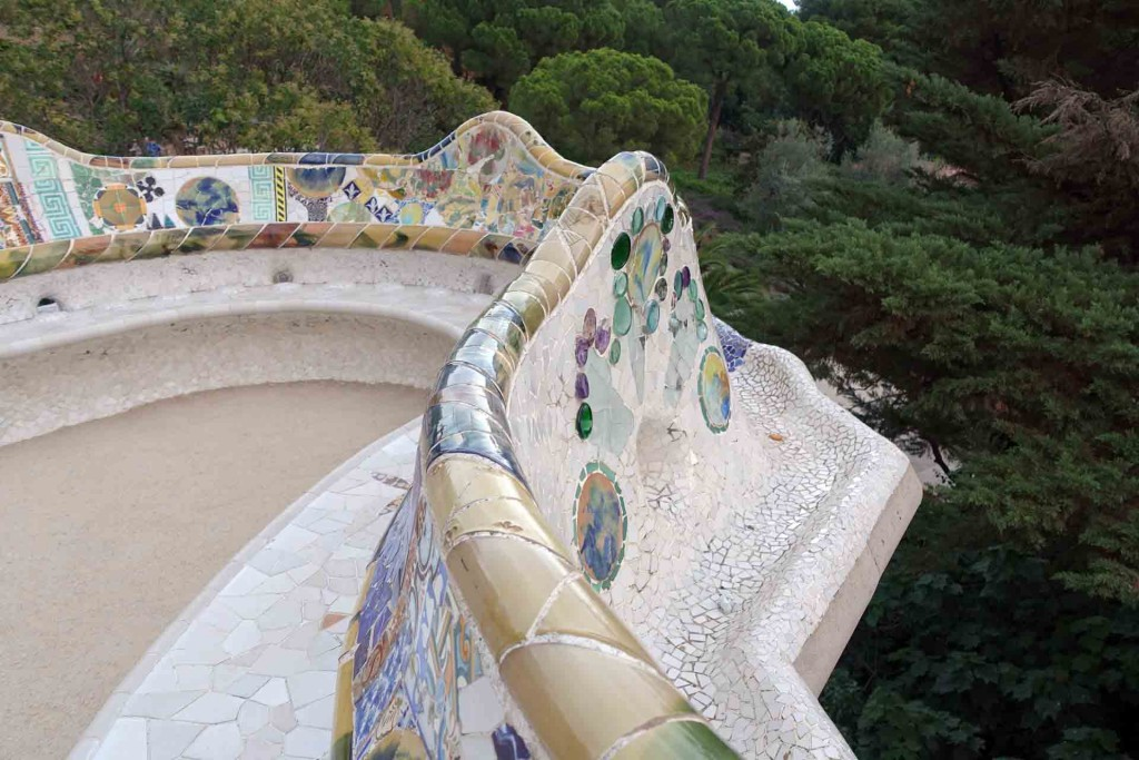 Barcelona-Parc-Guell-(9)