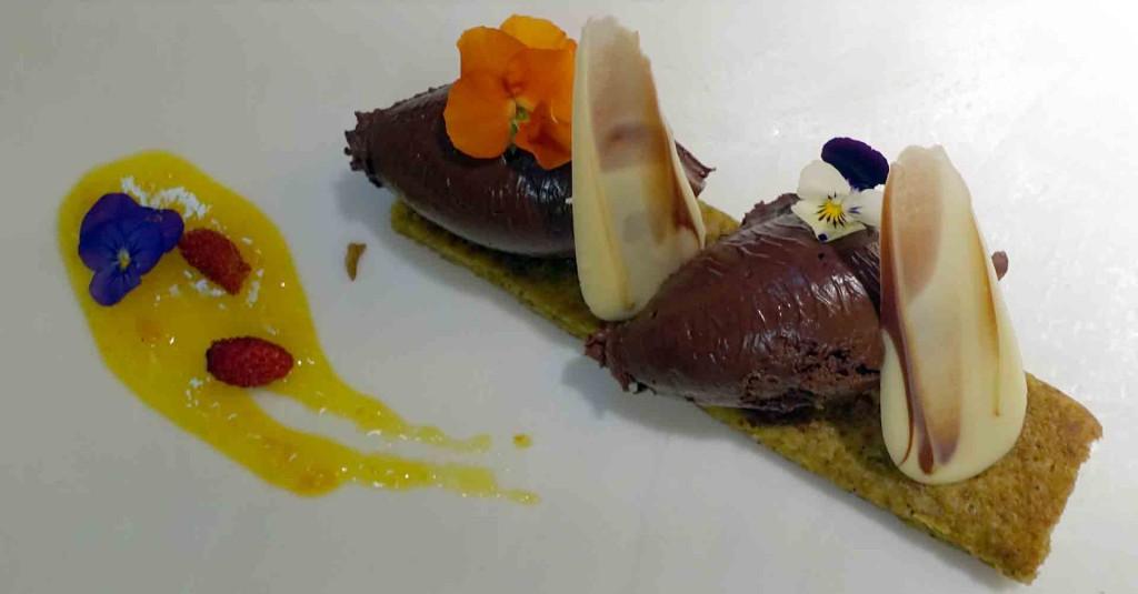 Barcelona-Rias-de-Galicia-dessert