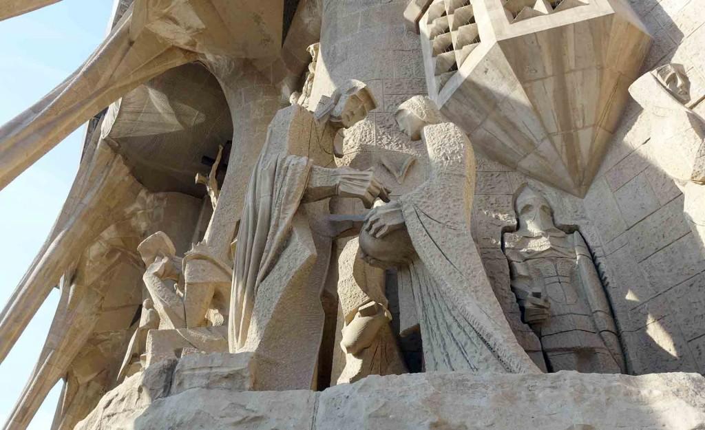 Barcelona-Sagrada-Familia-exit(2)