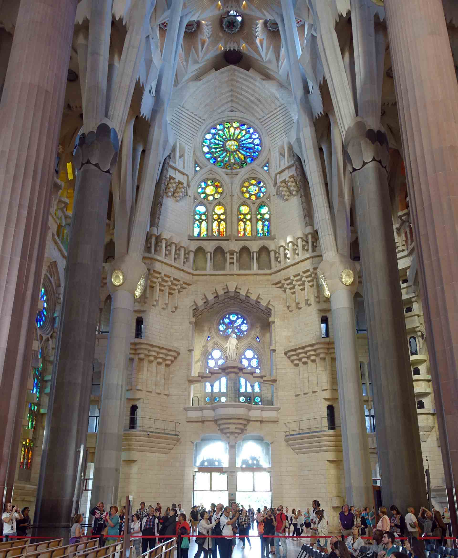 Barcelona-Sagrada-Familia(4)