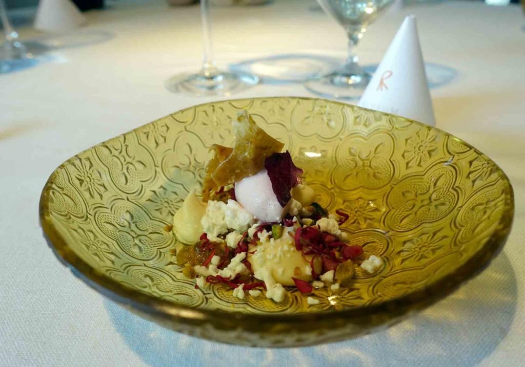 El-Cellar-de-can-Roca-dessert(2)