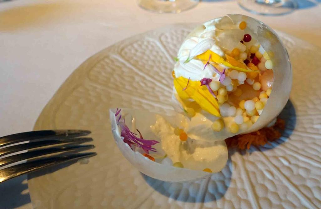 El-Cellar-de-can-Roca-dessert(3.2)